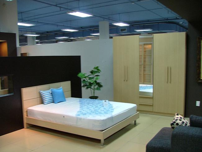 Phân biệt gỗ tự nhiên và gỗ công nghiệp trong trang trí, sản xuất nội thất